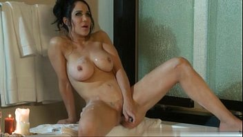 amy s orgasm naked