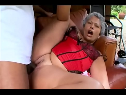 small penis blow jobs