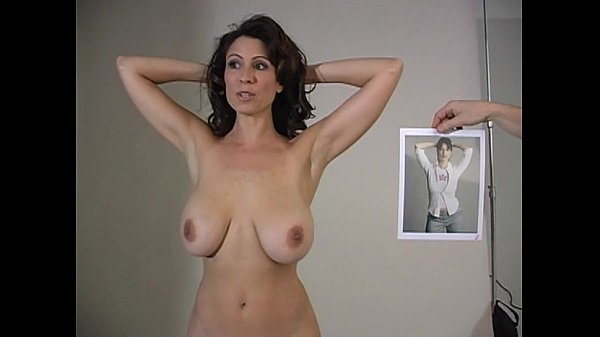 Christy canyon nude pictures