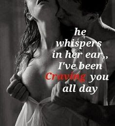 Love quotes with nude couple images