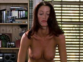 sexy movie free download